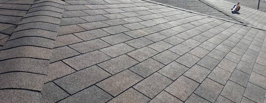Roof Repair Etobicoke