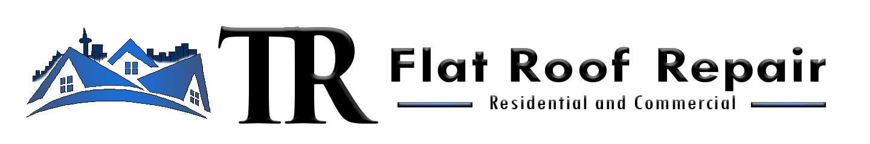 Roof Repairs Toronto / Flat Roofing Toronto / (647) 870-5122