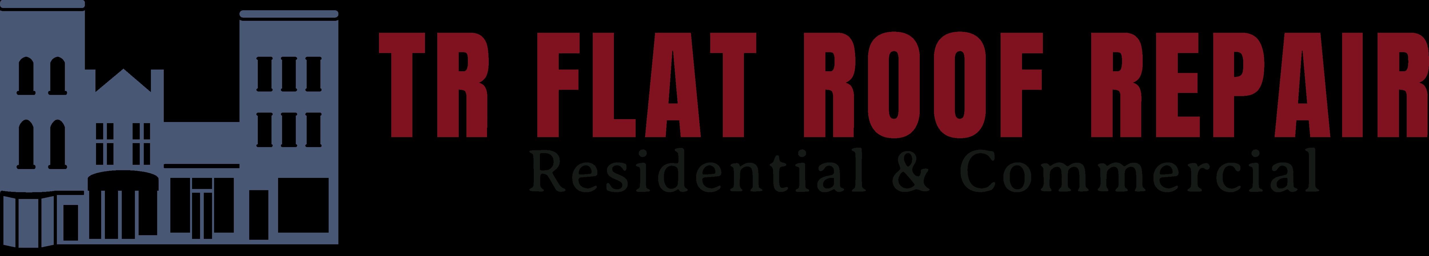 Reviews Roof Repairs Toronto Flat Roofing Toronto 647 870 5122